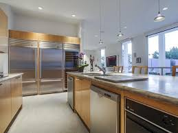 commercial kitchen ideas 50 best commercial kitchen ideas images on inside