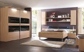 mobilier chambre contemporain mobilier chambre contemporain modele de lit adulte photos de