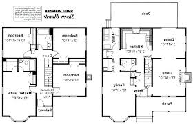 old style house plans victorian style house plans impressive house floor plan ideas old