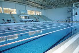 In Door Pool Mehmet Akif Ersoy Indoor Swimming Pool Wikipedia