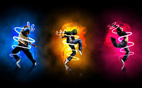 the music corner images dance to the music hd wallpaper and