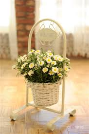 home decor flower pot for home decor garden flower pot good