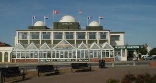 blackpool u0027s highland rooms why can u0027t the north keep its pop