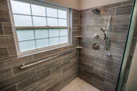 bathrooms design small bathroom remodel ideas lowes bathroom