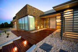 custom design homes residential architectural design home hurst homes wagga builders