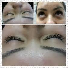 Eyelash Extensions Fort Worth Lashes By Natalie 22 Photos Eyelash Service 8400 Blanco Rd