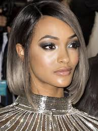 hair styles for black women 60 years old 60 bob haircuts for black women black women haircut styles and bobs