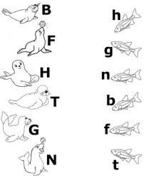 images about worksheets preschool free printouts worksheet ideas