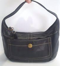 prada pvc handbags bags for ebay s bags handbags ebay