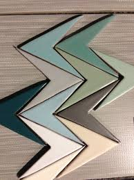 lexus bathroom tiles come check out this fun and funky handmade porcelain tile in our