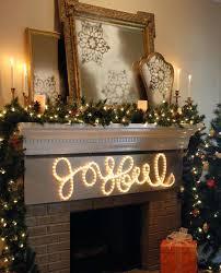 christmas lights for inside windows christmas lights for inside windows on this same home tour we saw