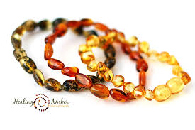 gold amber bracelet images Welcome to healing amber jpg