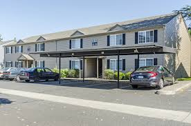 237 pet friendly apartments for rent in vancouver wa zumper