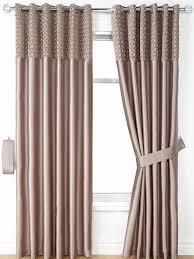 unique faux silk curtains mink 2018 u2013 curtain ideas