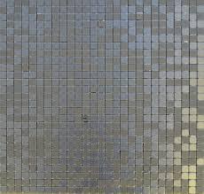 Stick And Peel Backsplash Tiles by 11 38