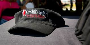 lexisnexis login uk lexisnexis software division builds executive team
