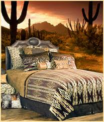 theme bedroom decor southwest style decorating ideas southwestern theme bedroom