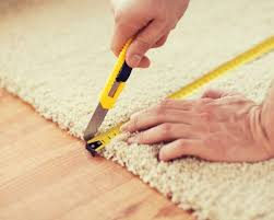 service industry denver carpet brookers