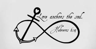 Quot Love Anchors The Soul - tumblr inline o1kp74bwvf1t59nmz 500 png