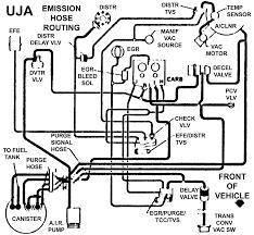 2001 Dodge Dakota V6 Engine Diagrams Vac Diagrams