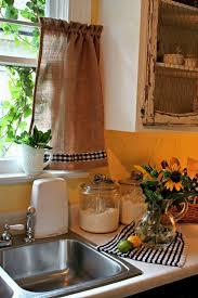 primitive kitchen lighting stylish primitive kitchen lighting pattern interior design