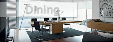 Dining Room Furniture Los Angeles Blueprint Best Array Of Dining Tables In Los Angeles