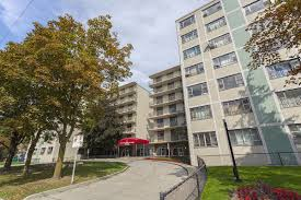 2 Bedroom Basement For Rent Scarborough Apartments U0026 Rentals In Wexford Maryvale Toronto