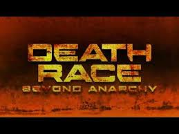 death race 4 beyond anarchy official trailer 2018 youtube