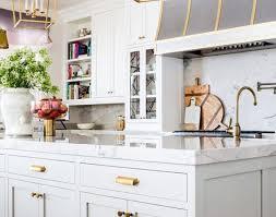kitchen cabinet knob ideas kitchen kitchen hardware beautiful kitchen cabinet pulls ideas