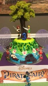 26 best pirate fairy birthday images on pinterest fairy birthday