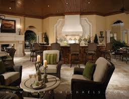 Model Home Interior Model Home Interior Design Picture On Brilliant Home Design Style