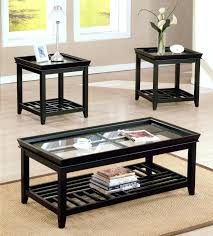 target coffee table set coffee table end table set coffee table and end table set target