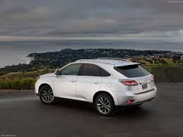 lexus company japan 3dtuning of lexus rx crossover 2012 3dtuning com unique on line