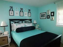 simple 70 light blue paint colors design inspiration of best 25