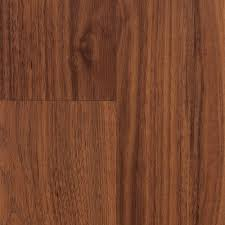 How Thick Is Laminate Flooring Home Legend Monarch Walnut 10 Mm Thick X 7 9 16 In Wide X 50 5 8