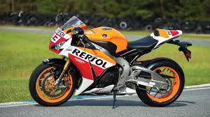 honda cbr models and prices 2016 honda cbr1000rr sp review specs sport bike motorcycle