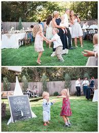 cherry creek backyard wedding meredith harris photographers