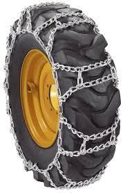 craftsman 25583 lawn tractor tires
