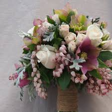 wedding flowers nz wedding flowers for every season