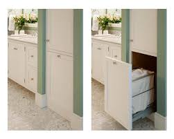23 best for the master bath images on pinterest crown point