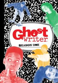 The Ghost Writer by Ghostwriter U0027 Was Supposed To Be The Soul Of A Murdered Runaway