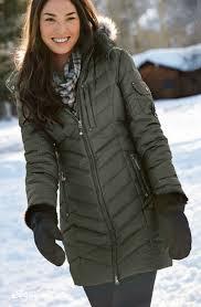 women s outerwear best 25 winter parka ideas on parkas parka coat and