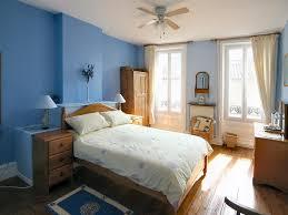 blue paint for bedroom inspire home design