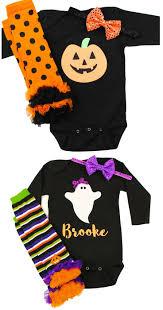 baby halloween shirt baby halloween baby leg warmer halloween onesie