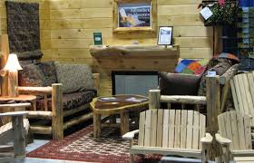 Outdoor Furniture Trade Shows by A Full Service Convention Trade Show And Concert Venue Lake
