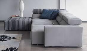 canape tissu rayures canap de style ancien avec habillage tissu rayures canape tissu