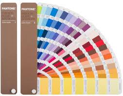 fashion home interiors pantone fhi fashion home interiors color guide paper tpg fhip110