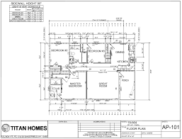 home design engineer wondrous design 7 engineering home plans house plans homepeek