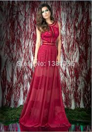 Cheap Gowns Evening Gowns Online Other Dresses Dressesss