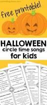 Halloween I Spy Printable Halloween Songs For Circle Time Parenting Chaos